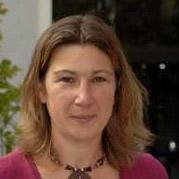 Bernadette Arnold Expert Comptable Molsheim