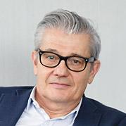 Bruno SCHNITZLER Expert Comptable Strasbourg