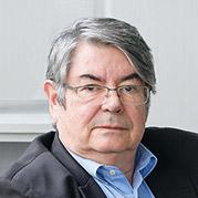 Daniel CHENNEVELLE Expert Comptable Strasbourg