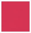 Logo Groupe CAC