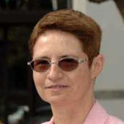 Geneviève Oberbach Expert Comptable Molsheim