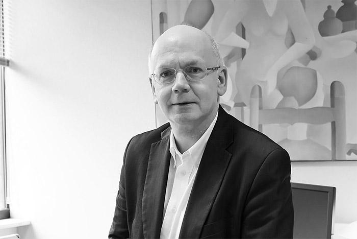 Gérard AUVRAY Expert Comptable Strasbourg
