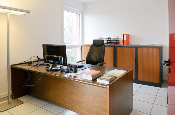 Cabinet Expert Comptable Mulhouse Sausheim