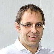 Laurent SCHAEFFER Expert Comptable Strasbourg