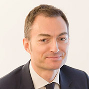 Olivier Martin Expert Comptable Sélestat