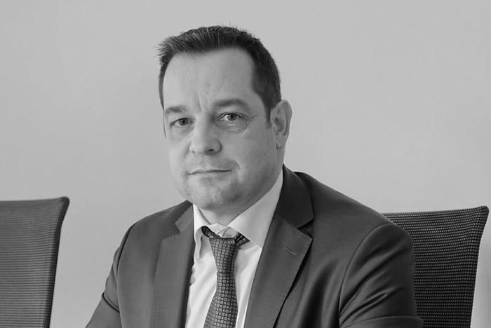 Thierry Cayré Expert Comptable Mulhouse Sausheim